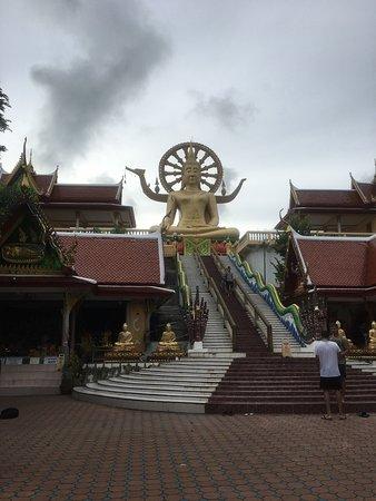 Bophut, Tailandia: photo3.jpg