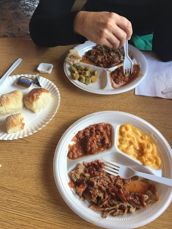 Shorty's Bar-B-Q: photo0.jpg