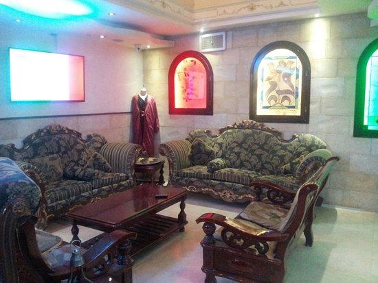 Hashimi Hotel: IMG-20161026-WA0032_large.jpg