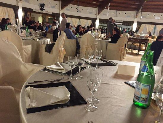 Sunshine Club Hotel Centro Benessere: photo1.jpg