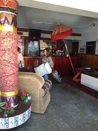 Hotel Bali Panama張圖片