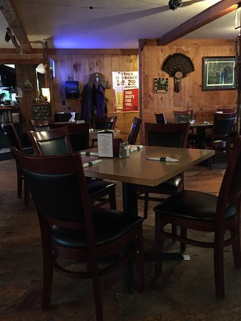 Buckey's Restaurant Tavern Picture