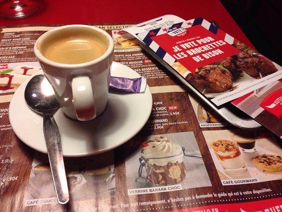 La Queue-en-Brie, Francia: photo1.jpg