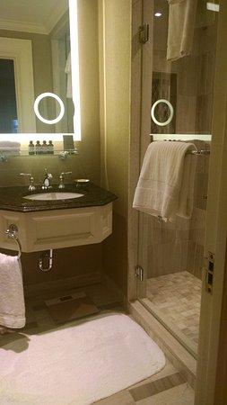 費爾蒙特洛里耶堡酒店照片