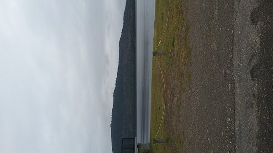 Temiscouata-sur-le-Lac, Canada: 20161102_140007_large.jpg