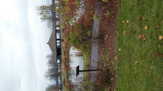 Temiscouata-sur-le-Lac, Canada: 20161102_142543_large.jpg