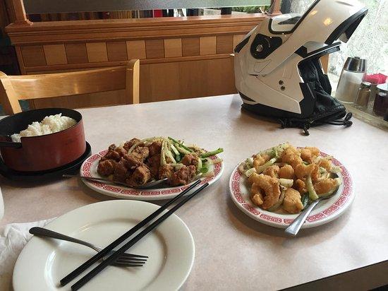hoho restaurant portland menu prices restaurant reviews rh tripadvisor com
