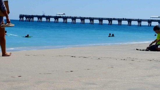 Lake Worth Beach: photo1.jpg