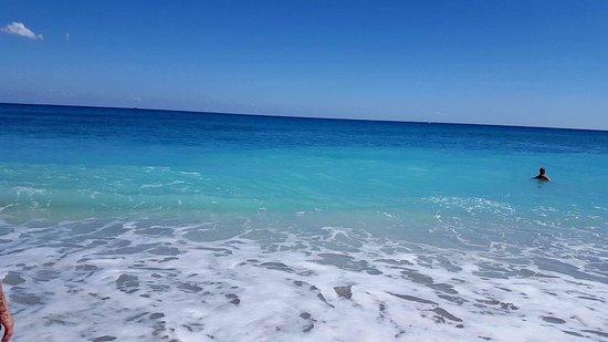 Lake Worth Beach: photo2.jpg