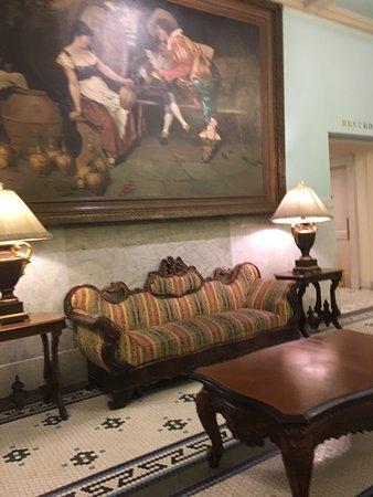 Menger Hotel: photo5.jpg