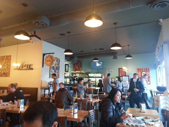 sal y limon vancouver 701 kingsway restaurant bewertungen telefonnummer fotos tripadvisor