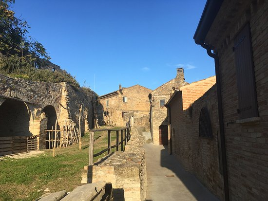 Cupra Marittima, Ιταλία: photo6.jpg