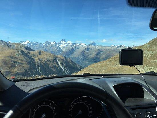 Ulrichen, Szwajcaria: photo0.jpg