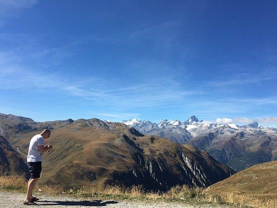 Ulrichen, Szwajcaria: photo2.jpg