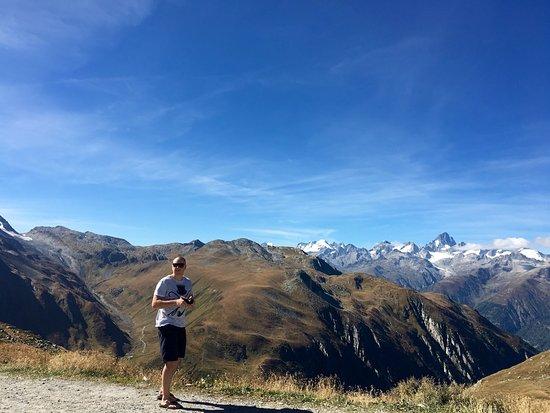 Ulrichen, Szwajcaria: photo3.jpg
