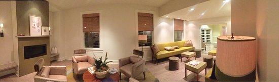 Hotel Parq Central: photo8.jpg