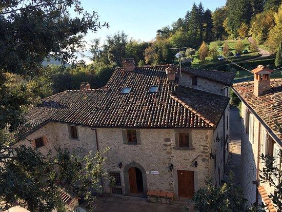 Tiglio Basso, Italien: photo0.jpg