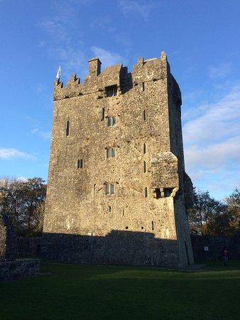 Oughterard, Ireland: photo0.jpg
