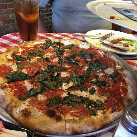 Grimaldi's Pizzeria - Green Valley : photo0.jpg