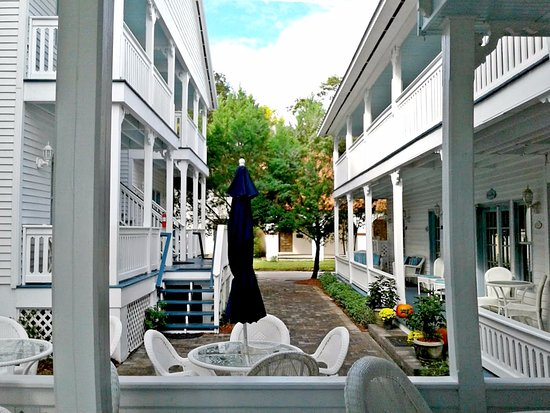 Cheap Bed And Breakfast St Augustine Fl