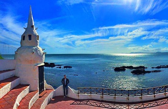Club Hotel Casapueblo: photo0.jpg