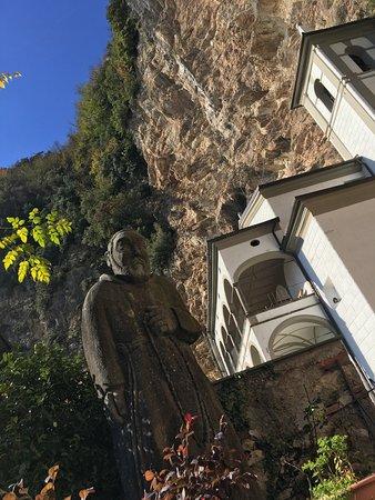 Vergemoli, İtalya: photo1.jpg