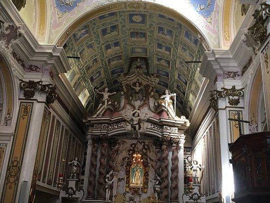 Vergemoli, Italy: photo2.jpg