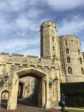 Windsor Castle: photo8.jpg