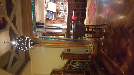 The Prince of Wales Hotel : 20161102_173424_large.jpg