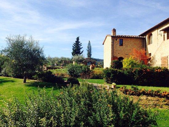 Borgo Tollena: photo6.jpg