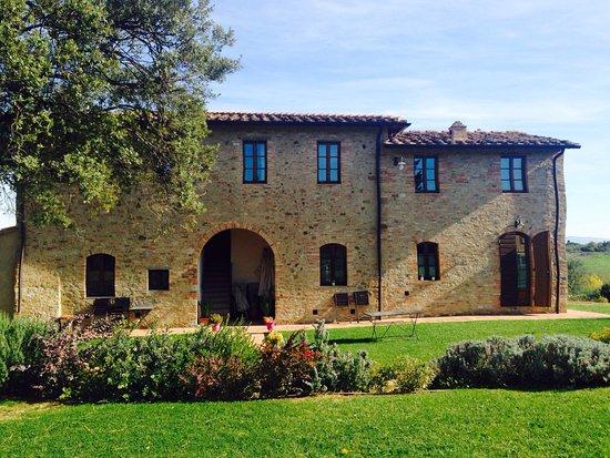 Borgo Tollena: photo8.jpg