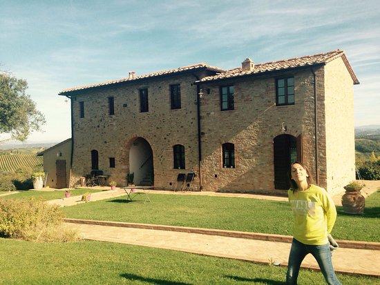 Borgo Tollena: photo9.jpg