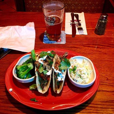 Mexican Restaurants Near Manchester Nh