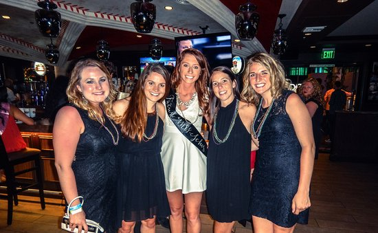 World Crawl Miami Club Crawl Miami Beach Fl Top Tips