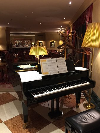 Grand Hotel Wien: photo6.jpg