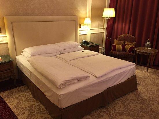 Grand Hotel Wien: photo7.jpg