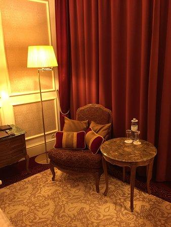 Grand Hotel Wien: photo8.jpg