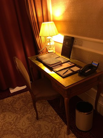 Grand Hotel Wien: photo9.jpg
