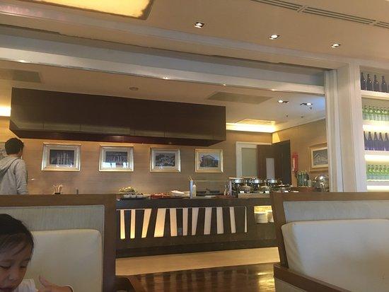Acqua at Shangri-La's Mactan Resort & Spa: photo1.jpg