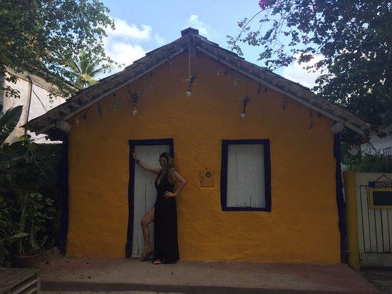 Trancoso, BA: IMG-20161017-WA0063_large.jpg