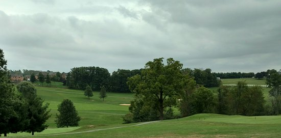 Scenic Valley Golf Course (Finleyville) - 2020 All You ...