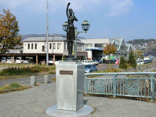 Kitahama Bridge