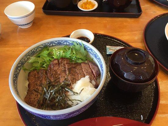 Manten no Yu