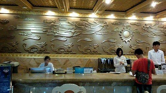 Lizhou Holiday Hotel: 1477990573100_large.jpg