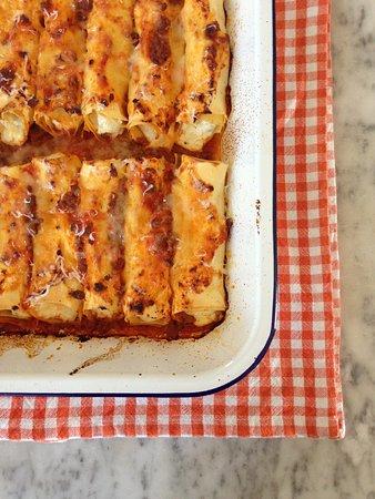 Giovanna S Italian Kitchen