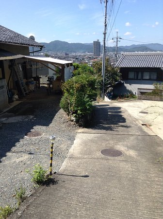 Hosen-ji Zen Centre