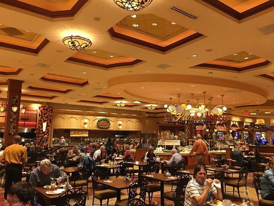 Horseshoe Casino and Racetrack in Council Bluffs, Iowa is a racino that features greyhound racing and has a 68, square foot casino floor with 1, slots, 62 table games, poker, three restaurants and is connected to a Hilton Garden Inn Hotel.