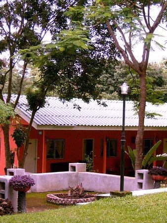 Mon Kiang-dao Resort