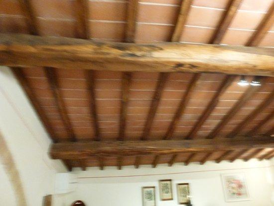 ベルベデレ ディ サン レオニーニョ ホテル Picture