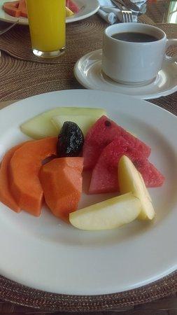泰普茲泰科飯店照片